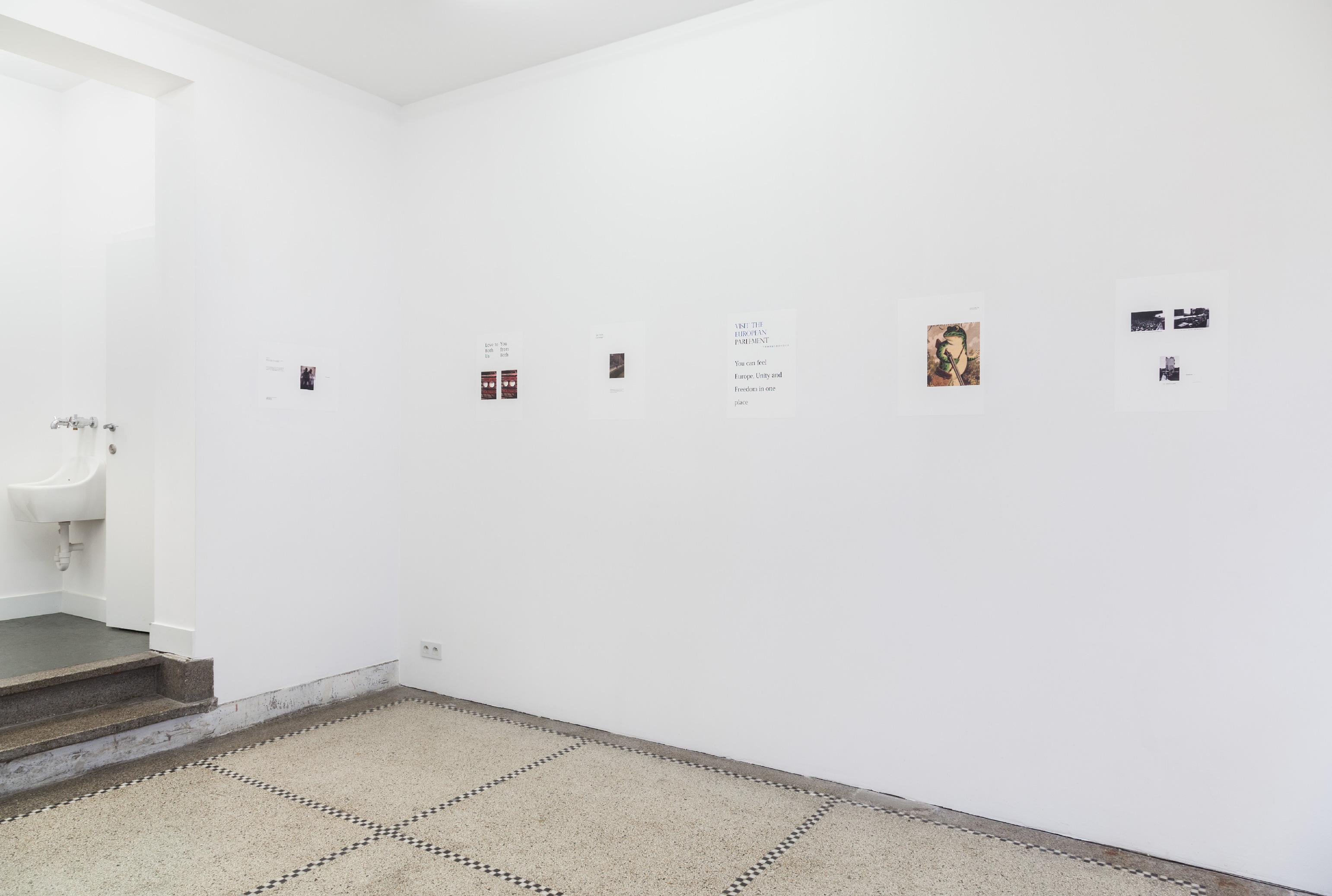 2019_LulaBak_ExhibitionView_AlmaSarif-5
