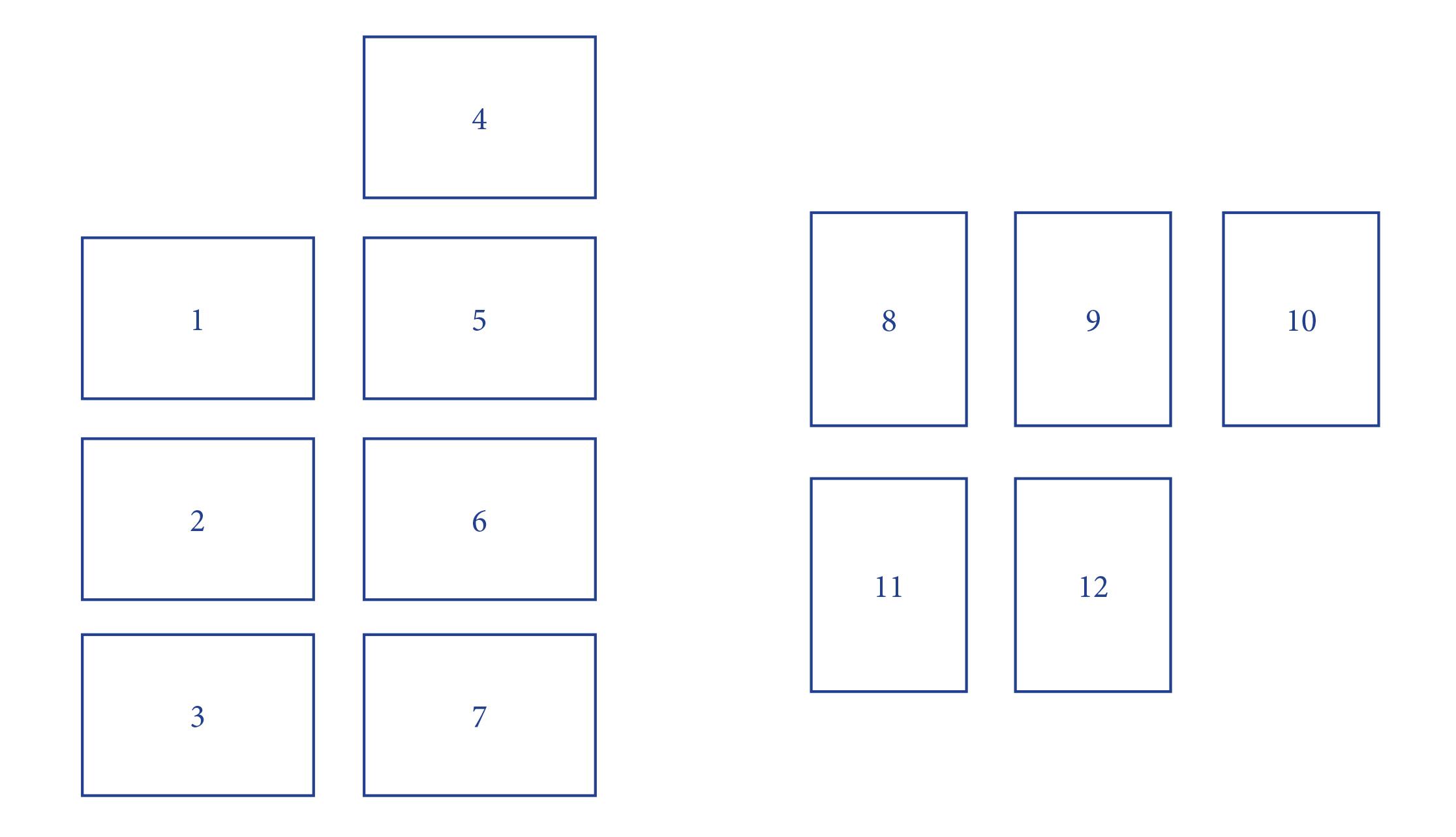 Floor plan_1